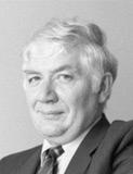 Эдуард Михайлович Каструбин